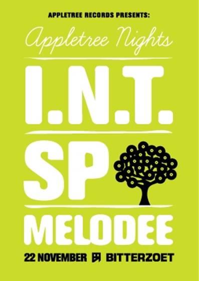 appletree-nights-int