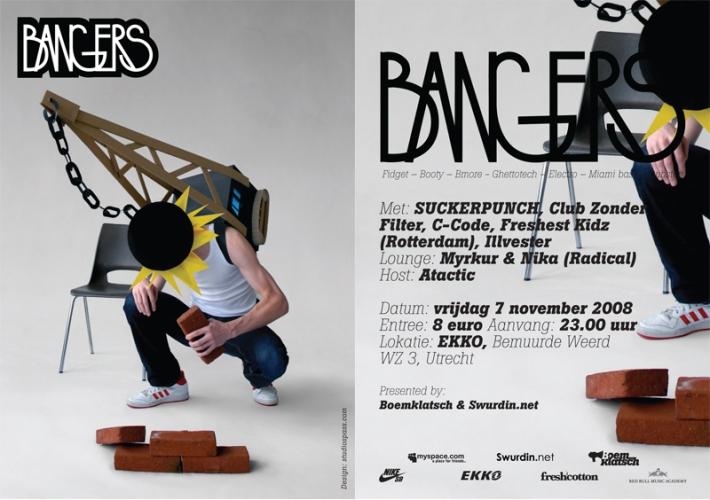 bangers-8002