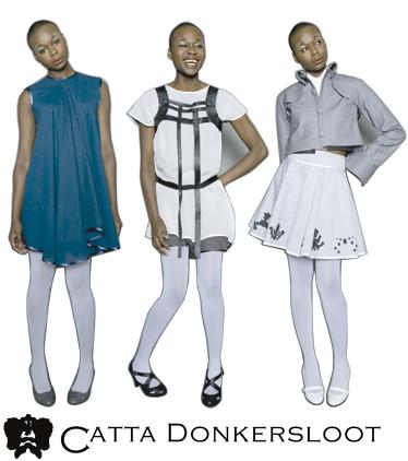 catta-donkersloot