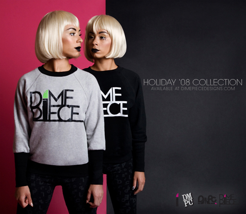 dimepiece-designs-holiday-08-collection