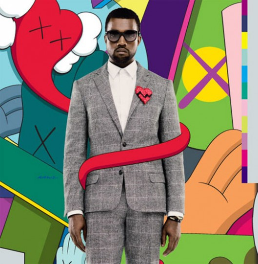 kanye-west-808-heartbreak-cover-by-kaws