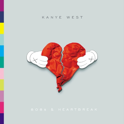 http://msnotoriouslyaddictive.files.wordpress.com/2008/11/kaws-808s-cover.jpg