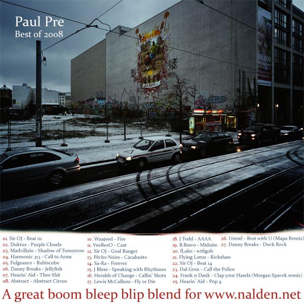 paul-pre-cover
