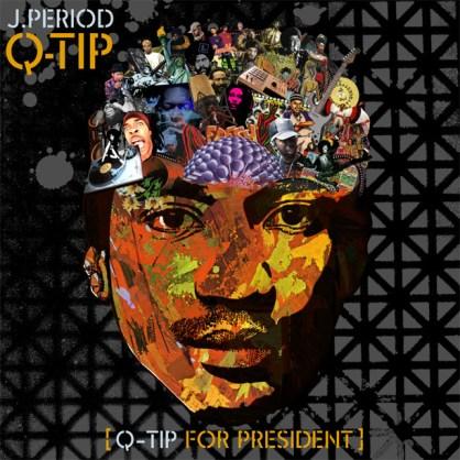 q-tip-for-president1