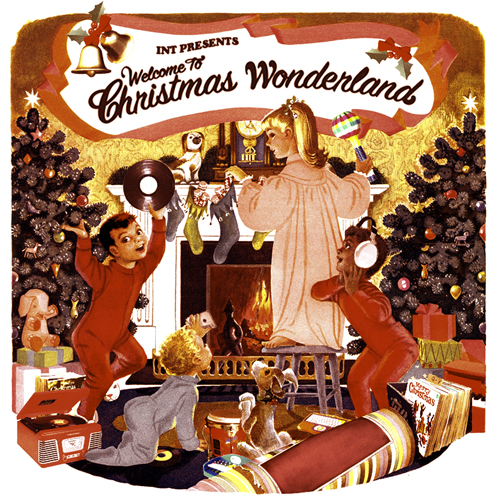 naldennet-endorse-int-presents-welcome-to-christmas-wonderland