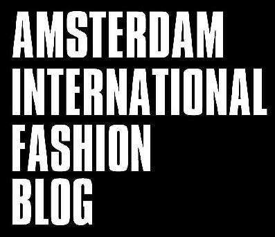 amsterdam-fashion-week-blog