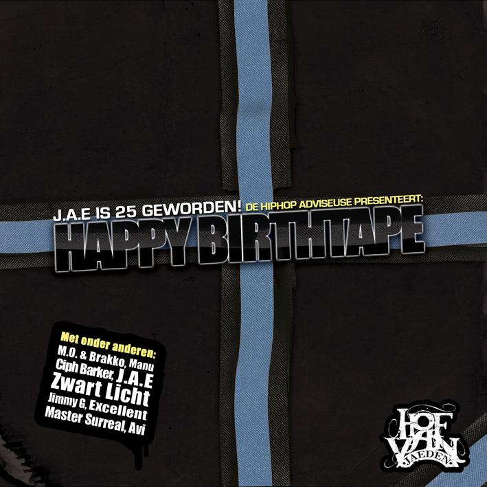 happy_birthtape_cover_web
