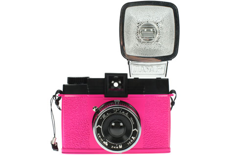 mr-pink-diana-f-analogue-limited-editione2808f1