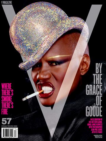 vmagazine-spring-2009-preview-grace-jones