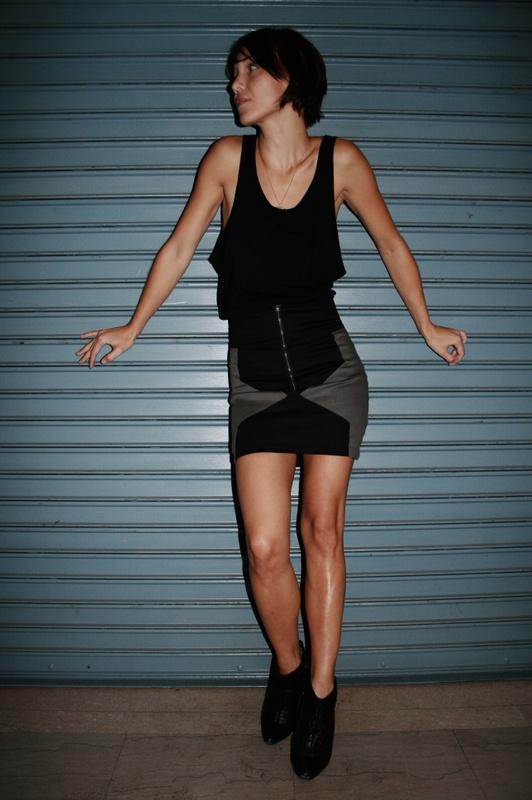 dimepiece-speciality-piece-skirt