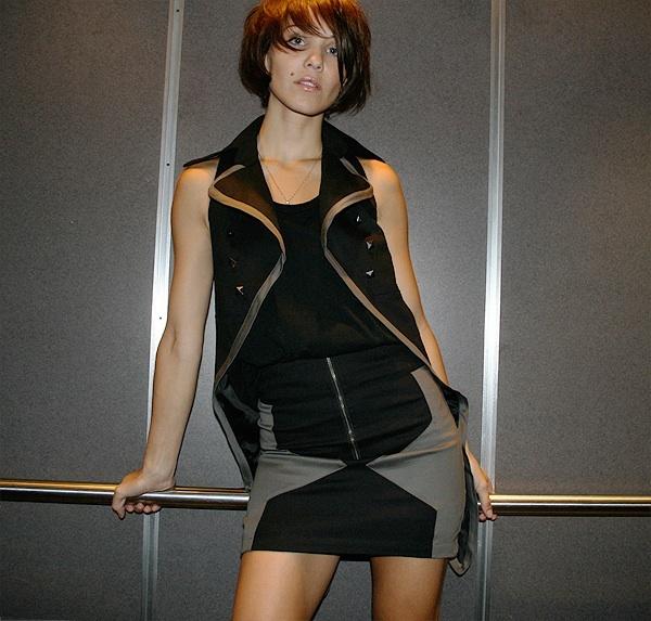dimepiece-speciality-piece-vestandskirt