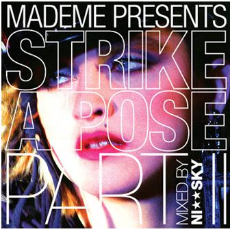 mademe-strike-a-pose-2