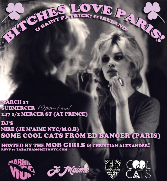 bitchesloveparis-married-to-the-mob-ed-banger