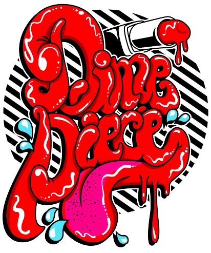 dime-piece-preview
