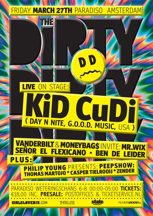 kid-cudi-paradiso