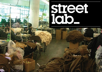 streetlab-business-case