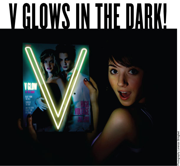 vglow_new