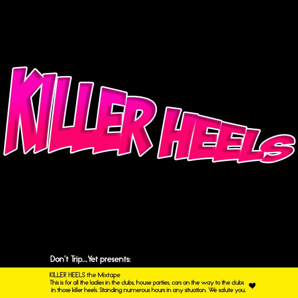 dty_presents_killer_heels