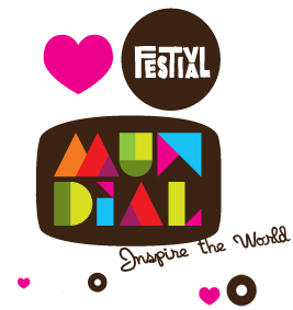 festival-mundial