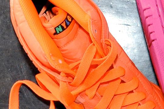 nike-sportswear-nylon-dunk-hi-pack-10