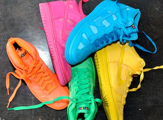 nike-sportswear-nylon-dunk-hi-pack