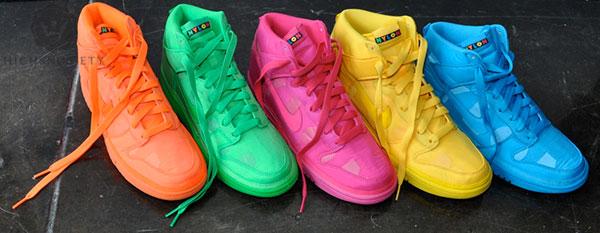 nike-sportswear-nylon-dunk-hi