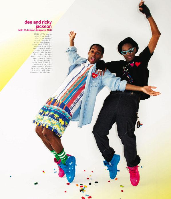 nike-sportswear-nylon-magazine-dee-and-ricky-jackson