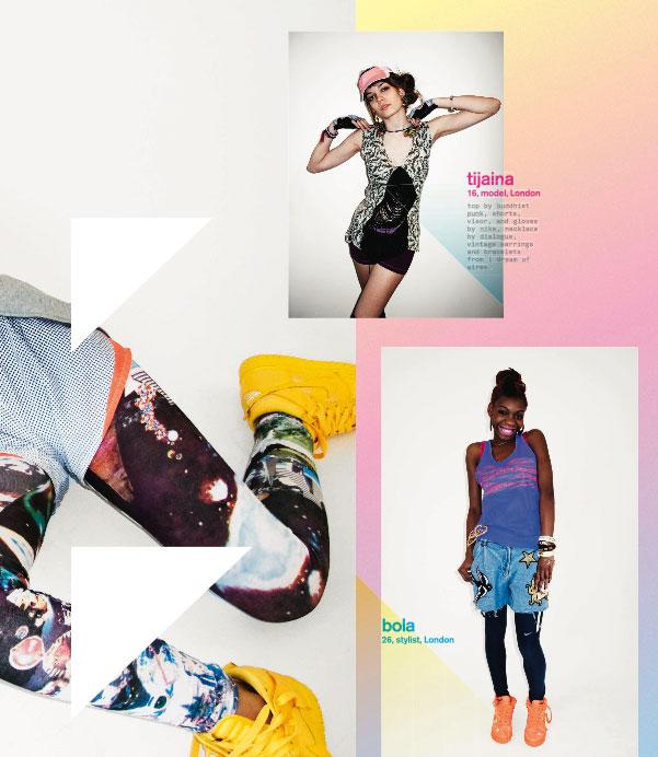 nike-sportswear-nylon-magazine-tijaina-bola