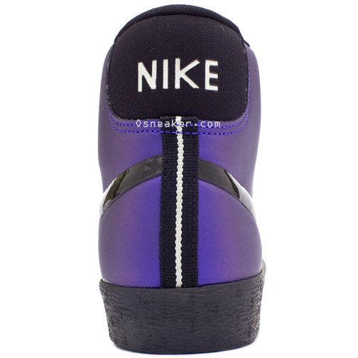 Nike-Blazer-High-Premium-Purple-Foamposite-1