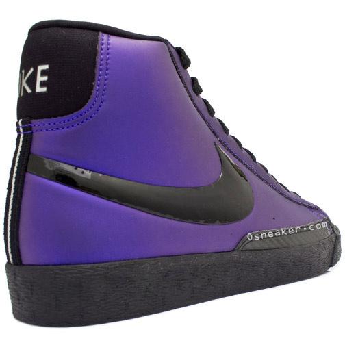 Nike-Blazer-High-Premium-Purple-Foamposite-2
