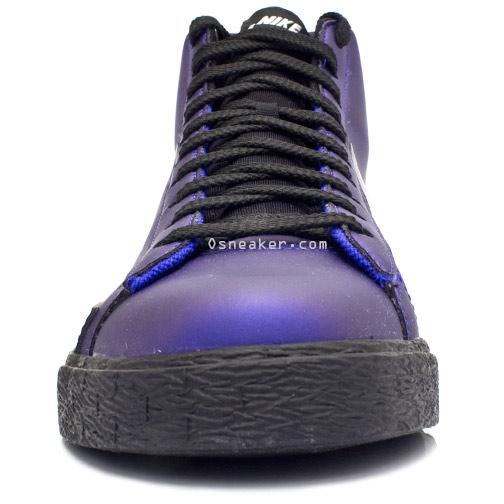 Nike-Blazer-High-Premium-Purple-Foamposite-3