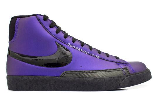 Nike-Blazer-High-Premium-Purple-Foamposite